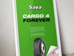 Sava Cargo4