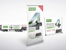 Sava Cargo 4