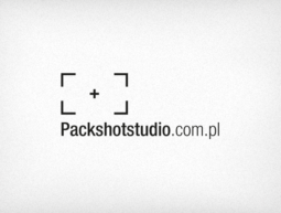 packshotstudio