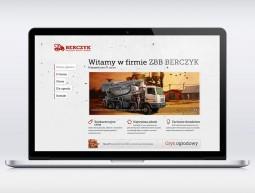 www.berczyk.pl