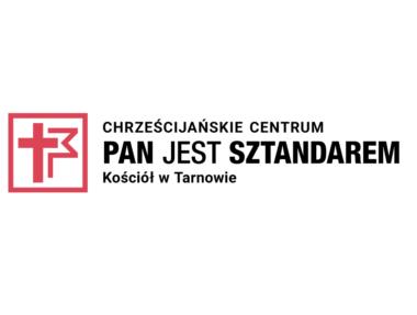 Logo CCPJS