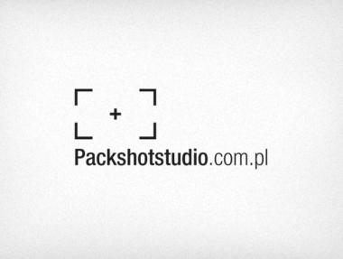 packshotstudio
