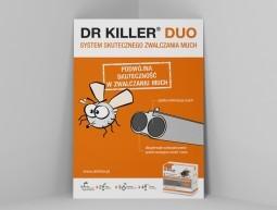 Dr Killer
