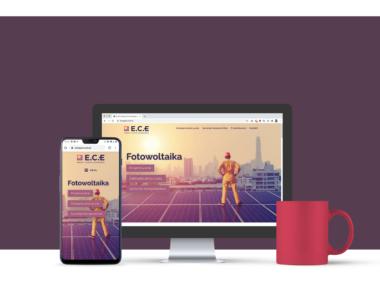 energyce.com.pl